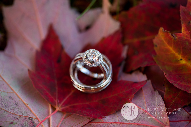 Fall inspiration wedding Bromont Quebec-9098.jpg