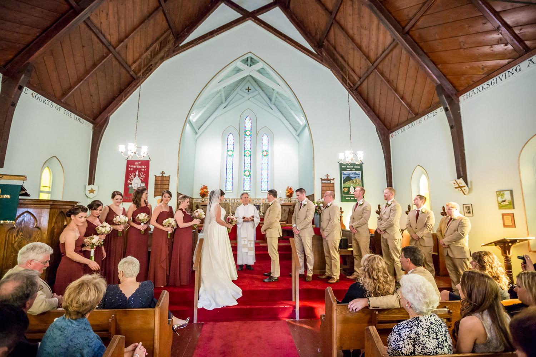 Fall inspiration wedding Bromont Quebec-4315.jpg