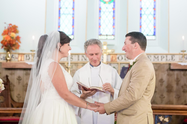 Fall inspiration wedding Bromont Quebec-4333.jpg