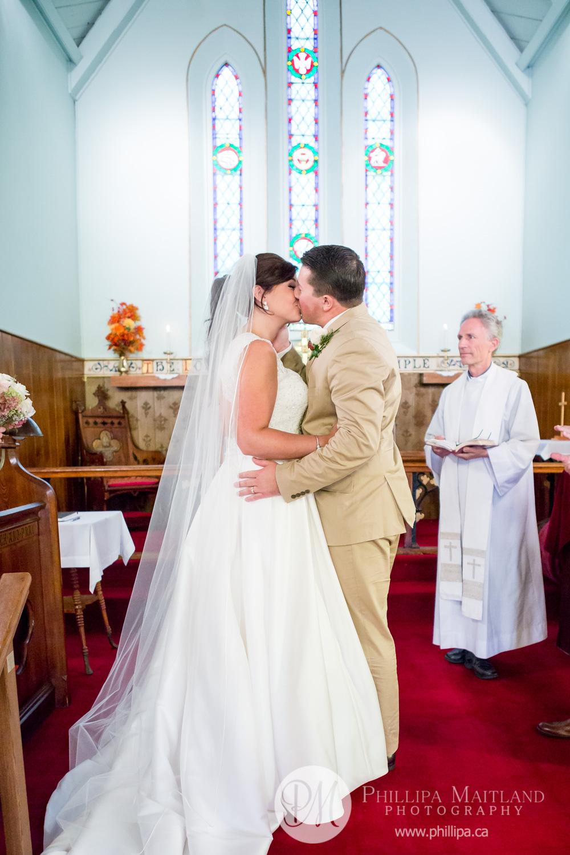 Fall inspiration wedding Bromont Quebec-4371.jpg