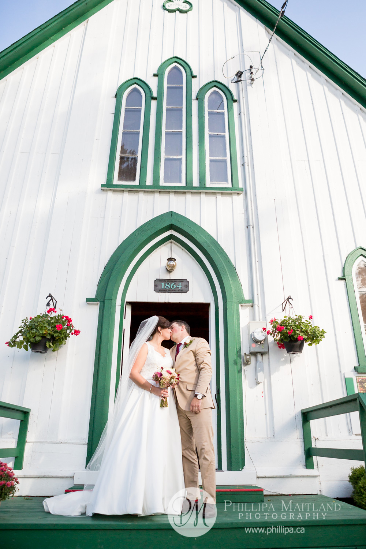 Fall inspiration wedding Bromont Quebec-4444.jpg