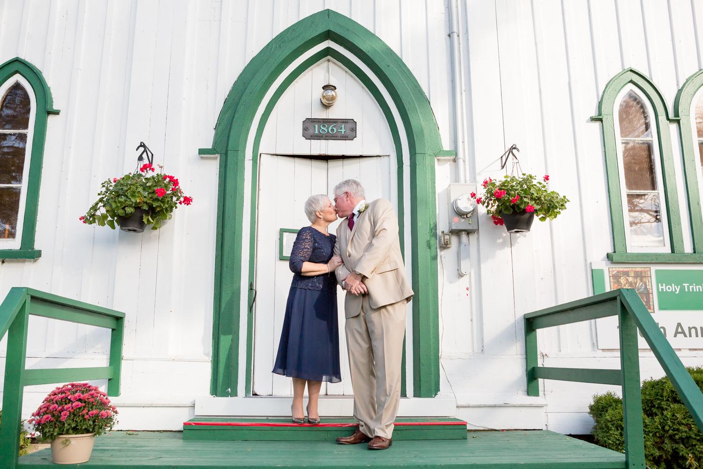 Fall inspiration wedding Bromont Quebec-4468.jpg