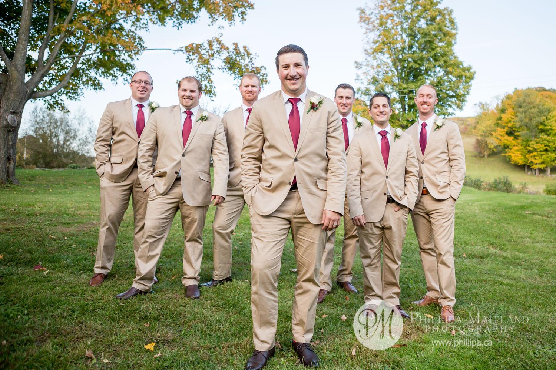 Fall inspiration wedding Bromont Quebec-4525.jpg