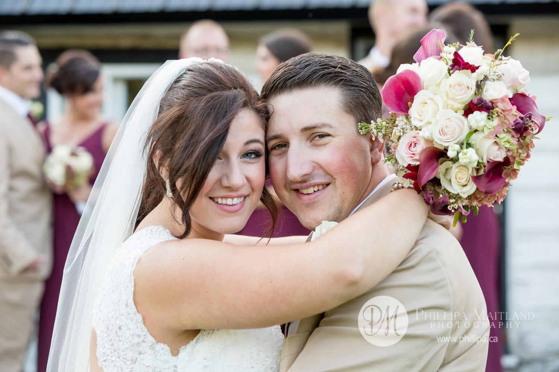 Fall inspiration wedding Bromont Quebec-4749.jpg