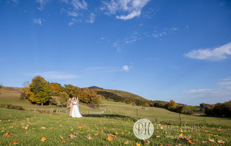 Fall inspiration wedding Bromont Quebec-4622.jpg