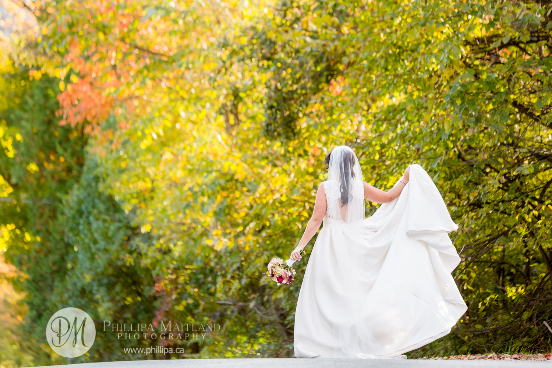 Fall inspiration wedding Bromont Quebec-4909.jpg