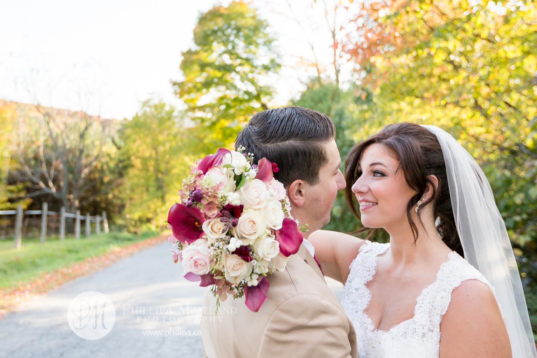Fall inspiration wedding Bromont Quebec-4940.jpg
