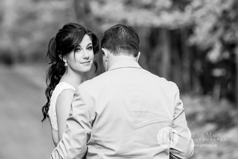 Fall inspiration wedding Bromont Quebec-5016.jpg