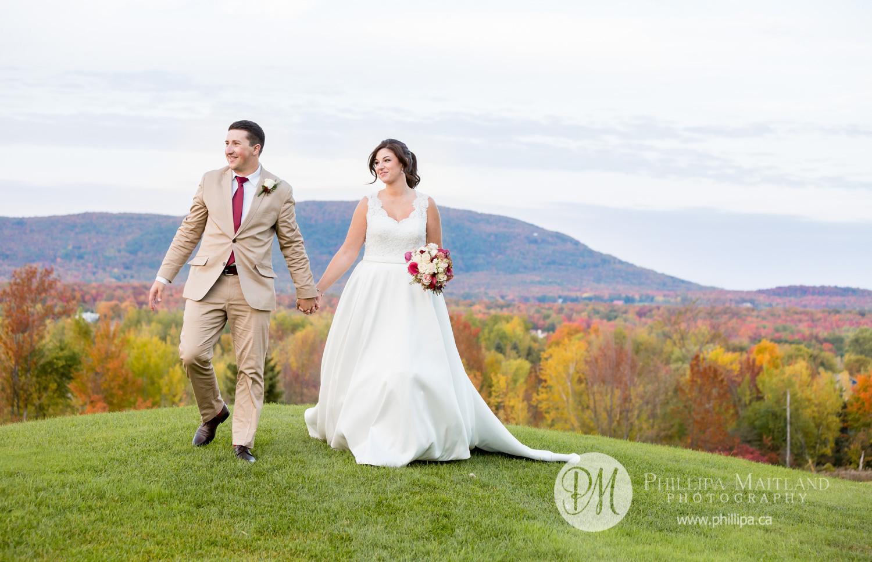 Fall inspiration wedding Bromont Quebec-5253.jpg