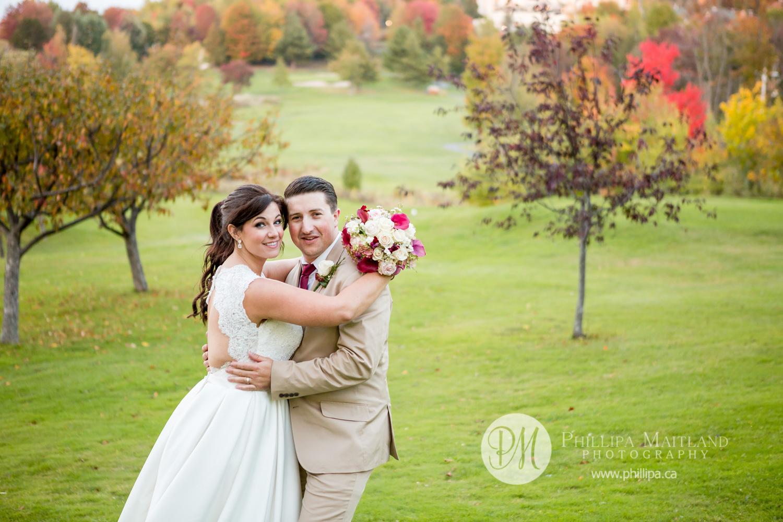 Fall inspiration wedding Bromont Quebec-5319.jpg
