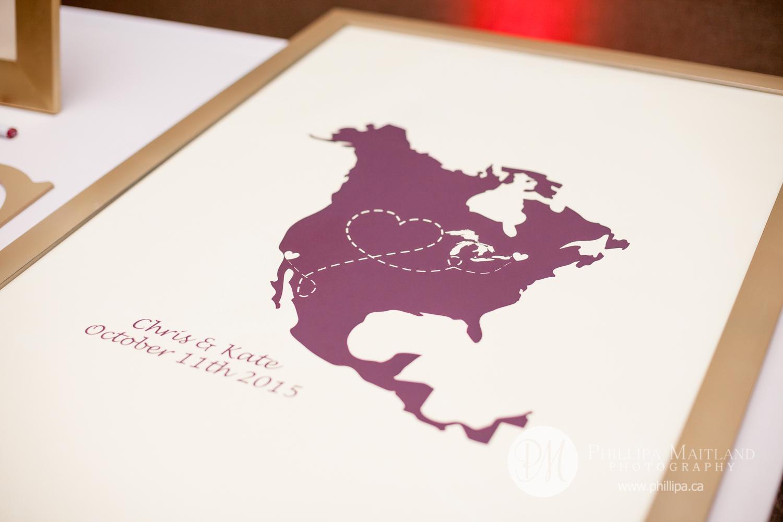 Fall inspiration wedding Bromont Quebec-9114.jpg