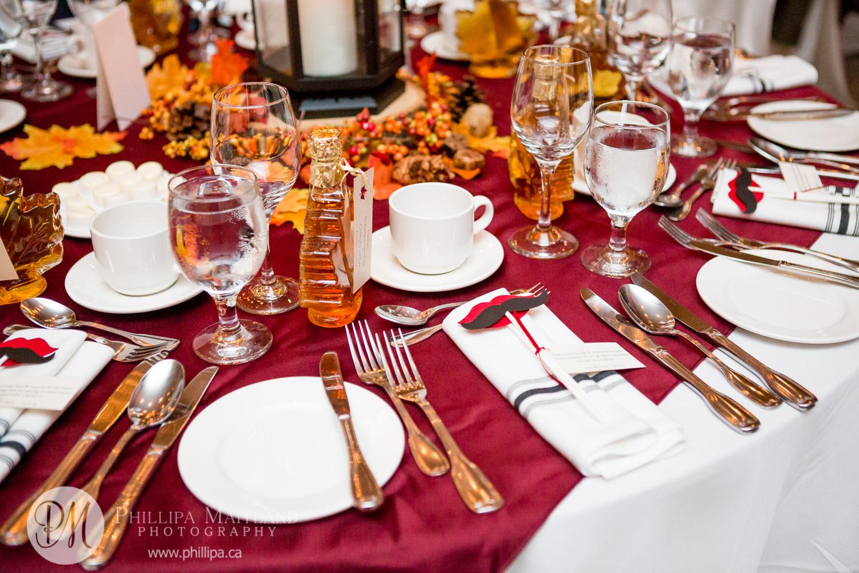 Fall inspiration wedding Bromont Quebec-5381.jpg
