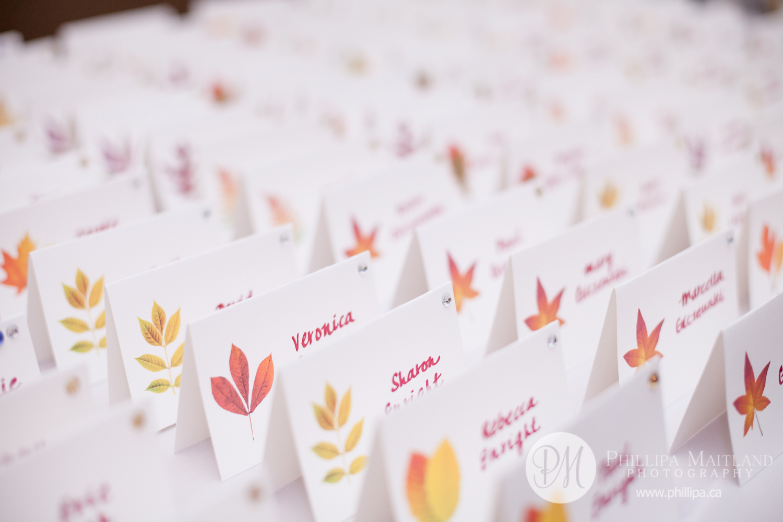 Fall inspiration wedding Bromont Quebec-9118.jpg