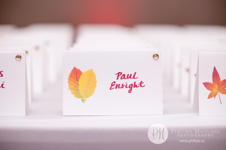 Fall inspiration wedding Bromont Quebec-9119.jpg