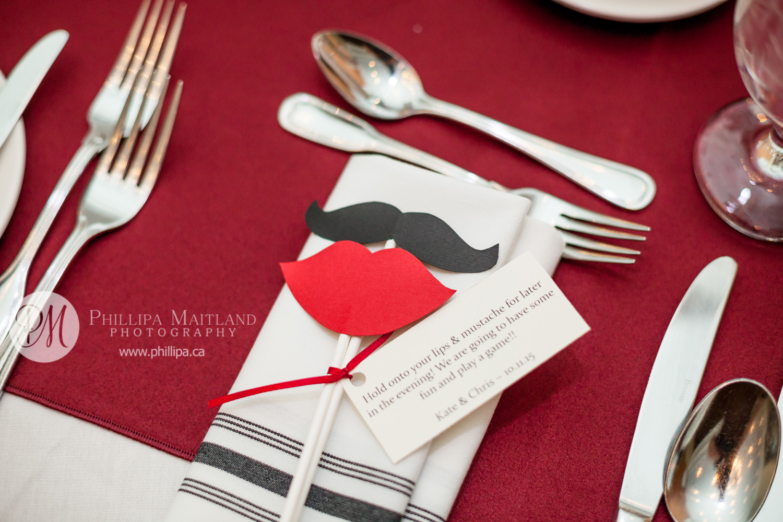 Fall inspiration wedding Bromont Quebec-9146.jpg