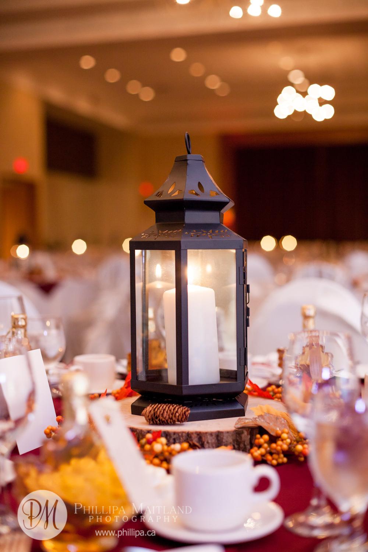Fall inspiration wedding Bromont Quebec-9152.jpg