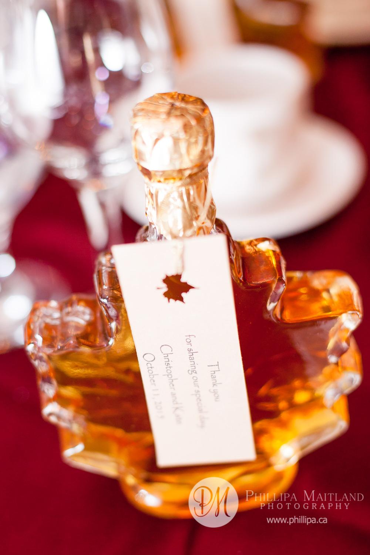 Fall inspiration wedding Bromont Quebec-9154.jpg