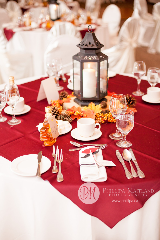 Fall inspiration wedding Bromont Quebec-9160.jpg