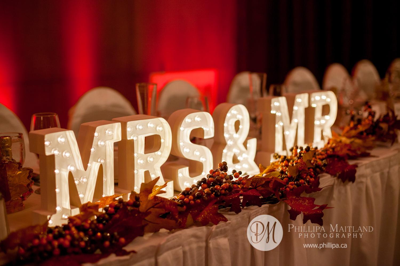Fall inspiration wedding Bromont Quebec-9167.jpg