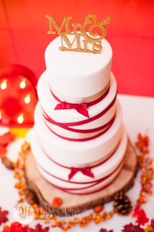 Fall inspiration wedding Bromont Quebec-9184.jpg