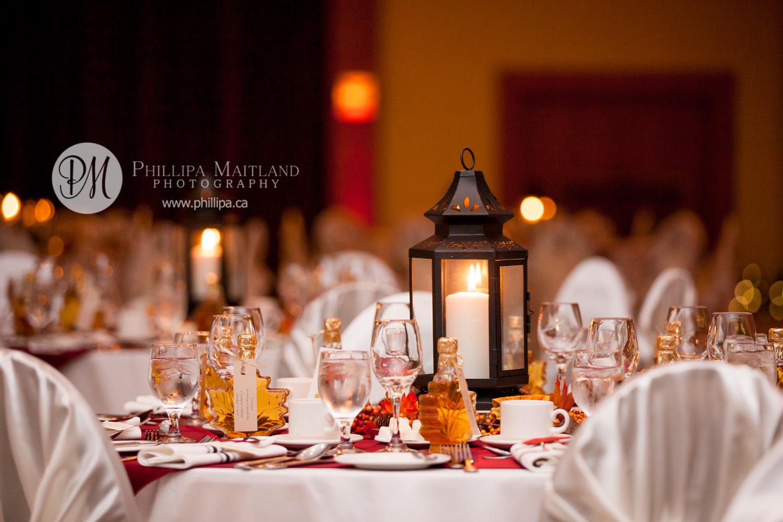 Fall inspiration wedding Bromont Quebec-9224.jpg