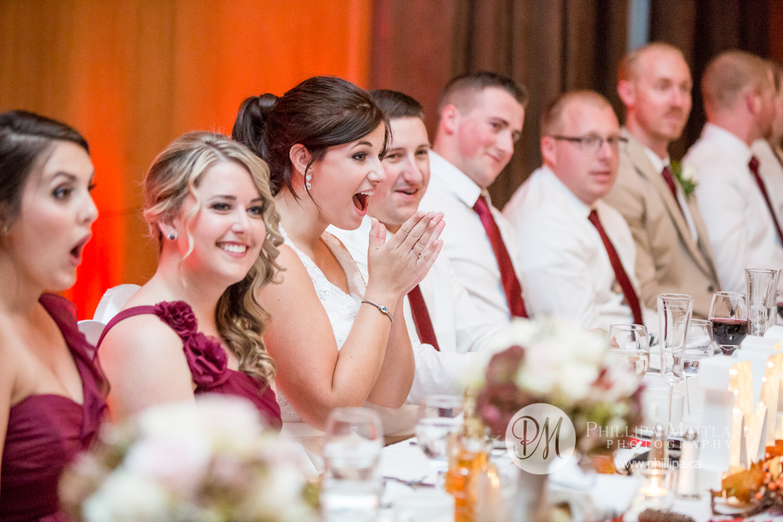 Fall inspiration wedding Bromont Quebec-5521.jpg