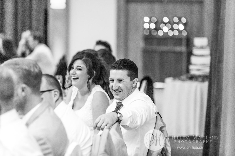 Fall inspiration wedding Bromont Quebec-5493.jpg