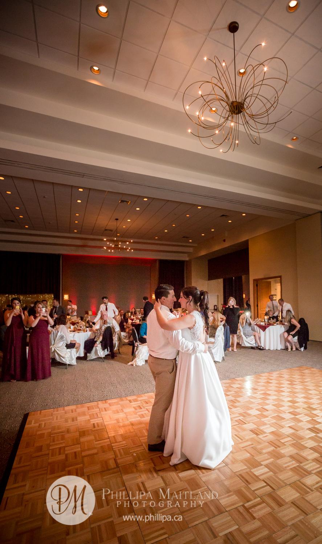 Fall inspiration wedding Bromont Quebec-5855.jpg