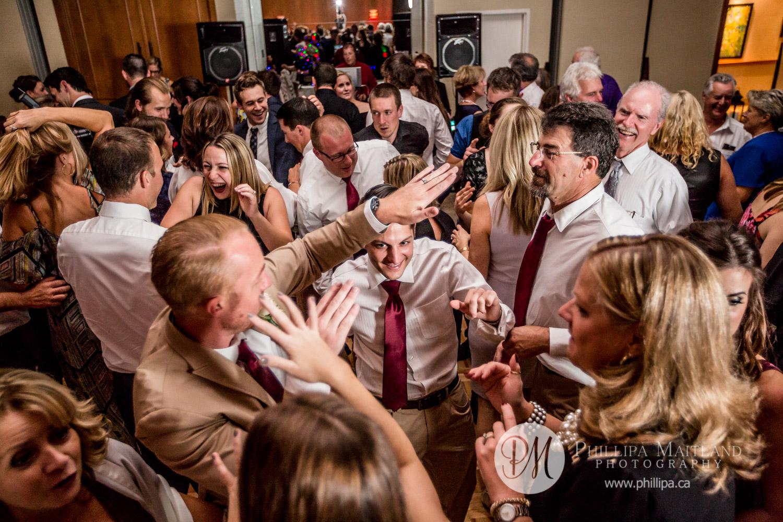 Fall inspiration wedding Bromont Quebec-5982.jpg