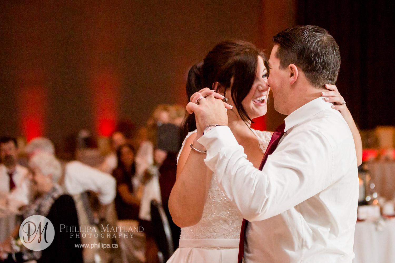 Fall inspiration wedding Bromont Quebec-5859.jpg