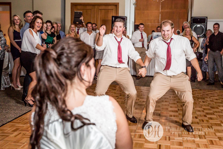 Fall inspiration wedding Bromont Quebec-6123.jpg