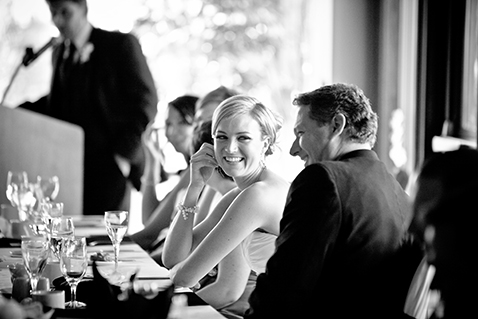Shannon and Justin-2327.jpg
