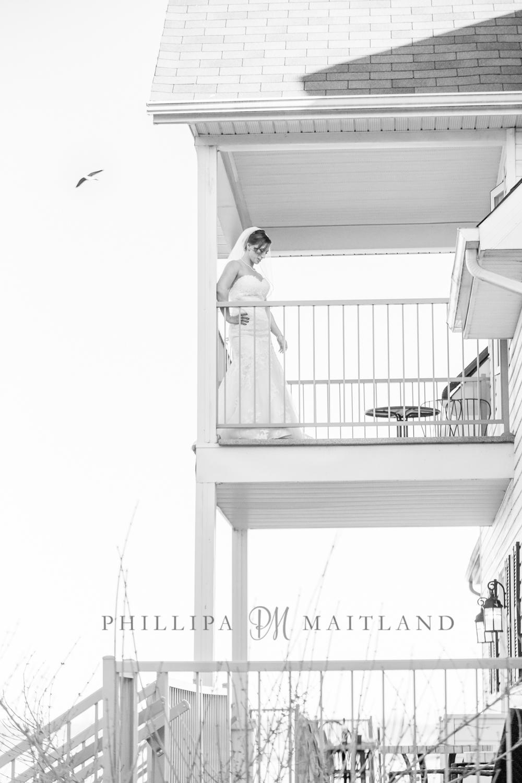 strathmere weddings 2.jpg