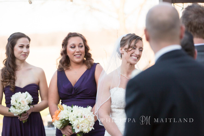 strathmere wedding photos 9.jpg