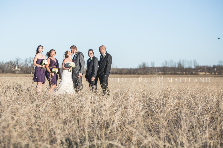 strathmere weddings.jpg