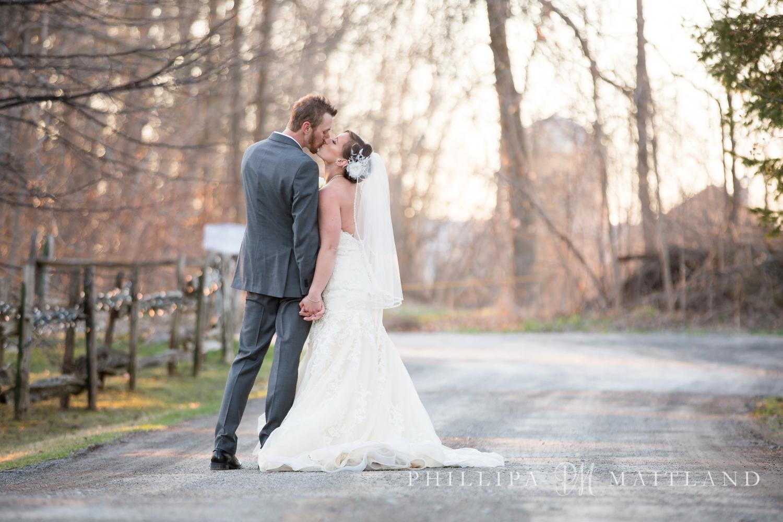 Strathmere weddings 10.jpg