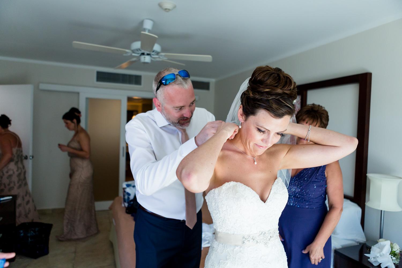 Destination wedding photographer (44).jpg