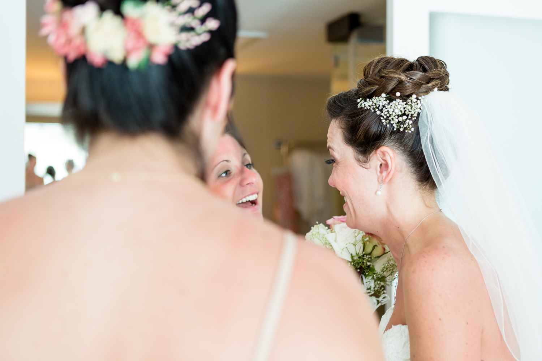 Destination wedding photographer (49).jpg