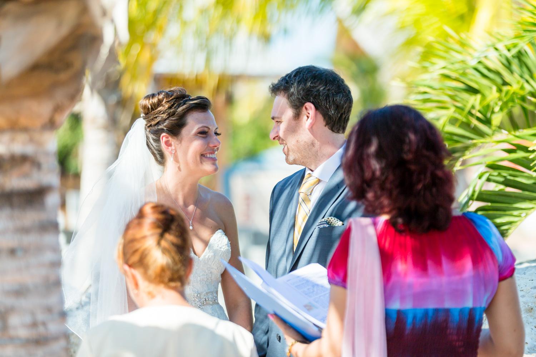 Destination wedding photographer (62).jpg