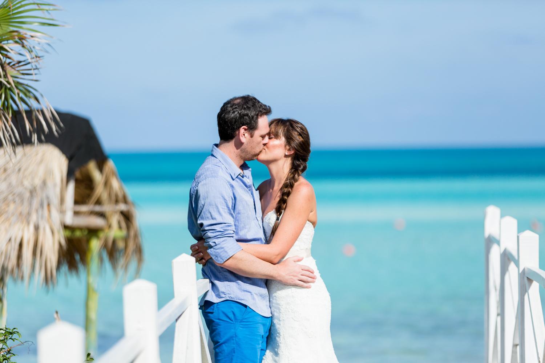 Destination wedding photographer (15).jpg