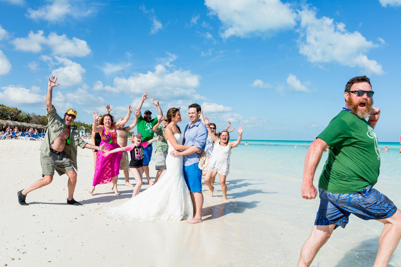 Destination wedding photographer (19).jpg