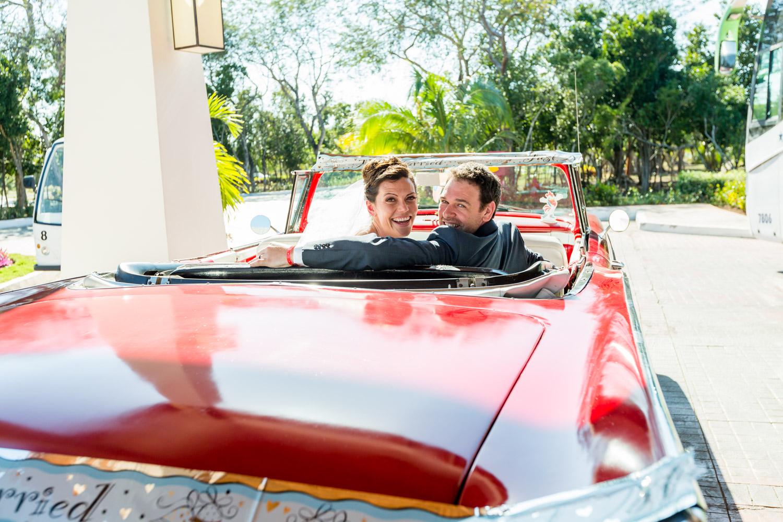 Destination wedding photographer (68).jpg