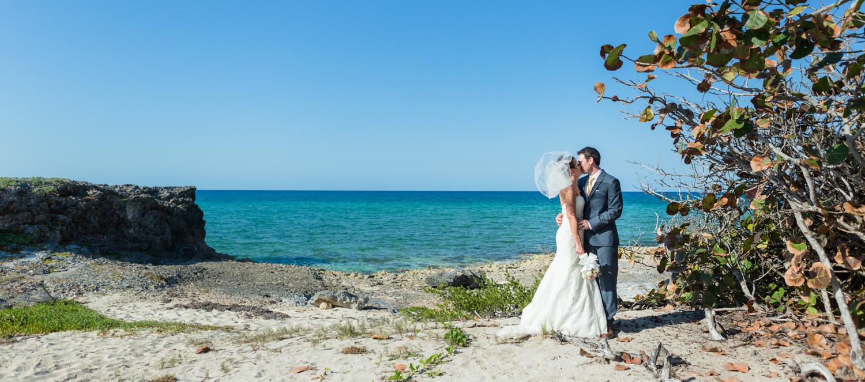 Destination wedding photographer (71).jpg