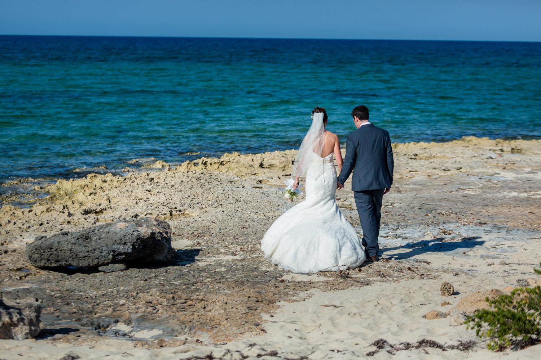 Destination wedding photographer (72).jpg
