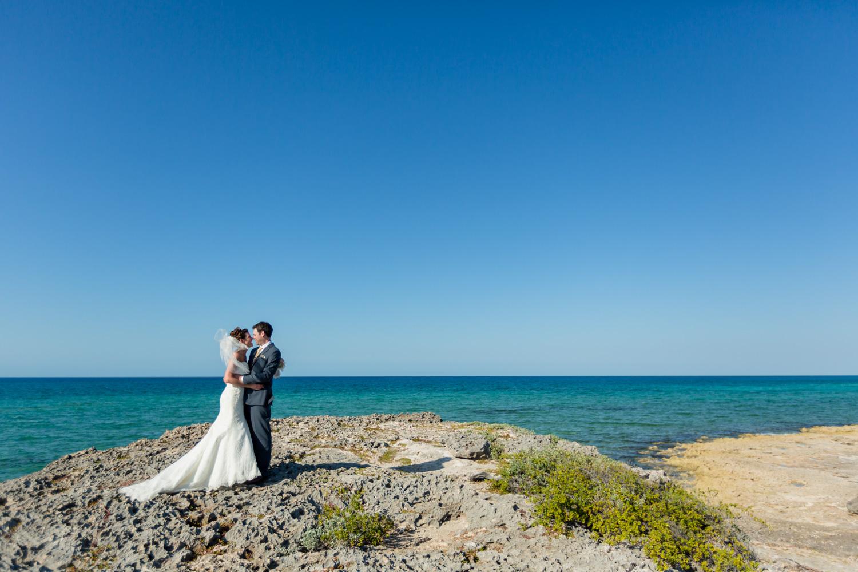 Destination wedding photographer (75).jpg