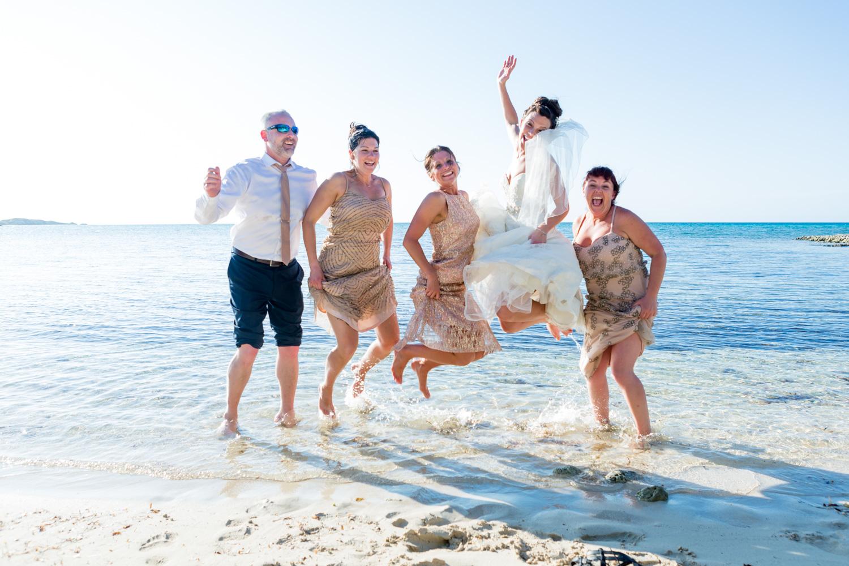 Destination wedding photographer (79).jpg
