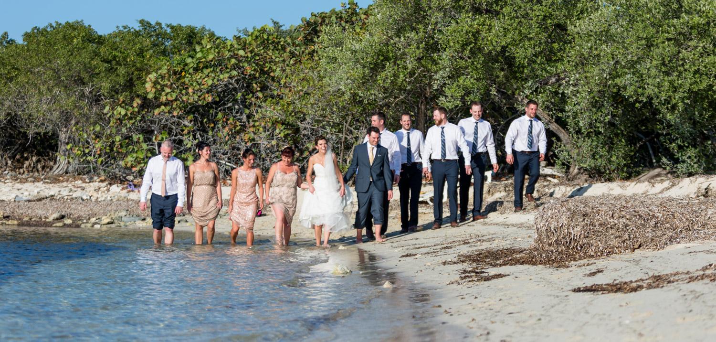 Destination wedding photographer (81).jpg