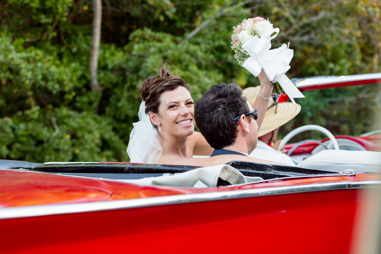 Destination wedding photographer (91).jpg