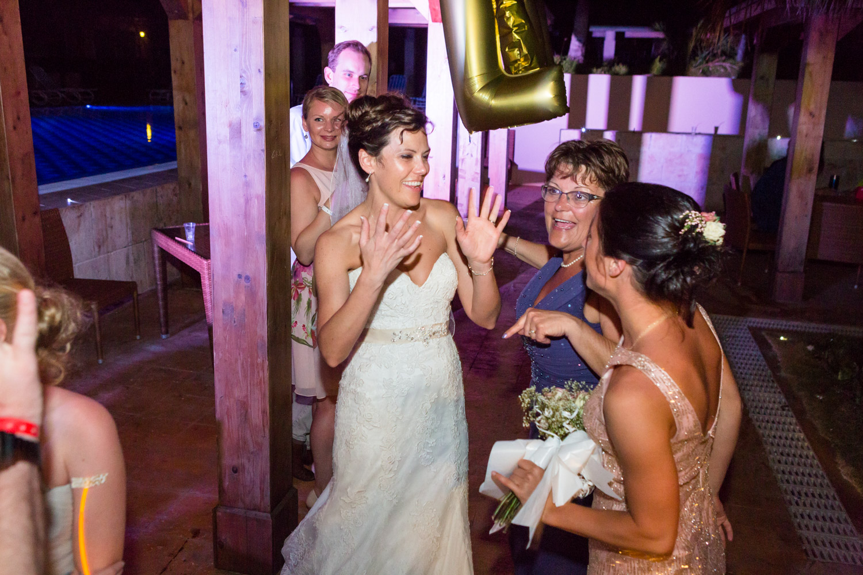 Destination wedding photographer (4).jpg