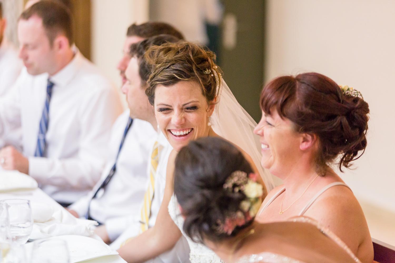 Destination wedding photographer (95).jpg
